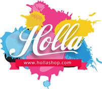 Hollashop