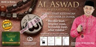 Al Aswad