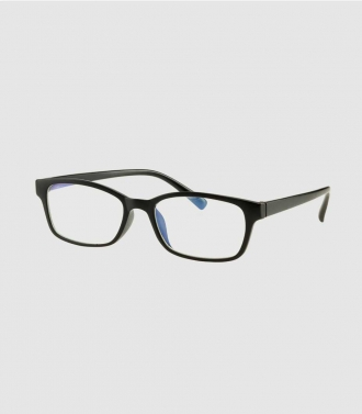 Jeido Power Glasses - Kacamata Anti Sinar Biru