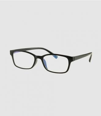 Jeido Power Glasses - Kacamata Anti Sinar Biru