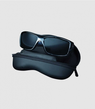 JEIDO POWER SUNGLASSES - KACA MATA TERAPI AREA KEPALA